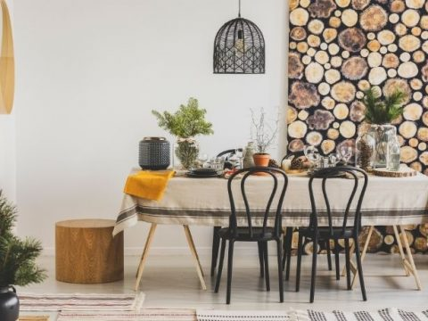 Simple Tips for Elevating Any Space at Home